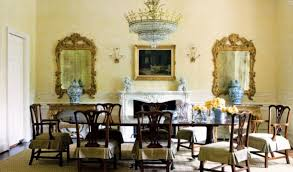 dining room enrapture dining room chairs upholstery ideas
