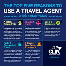 why use a travel agent images Our travel blog five reasons why to use a travel agent png