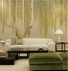 best 25 silk wallpaper ideas on pinterest chinese wallpaper