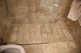 piatto doccia pietra piatti doccia a incasso