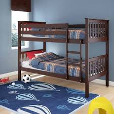 Best Kids Bunk Beds Images On Pinterest Kids Bunk Beds - The brick bunk beds