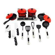 miniature kitchen utensils 100 images dollhouse miniature