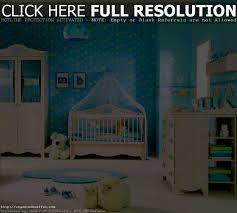 accessories captivating images about boys room shared rooms baby