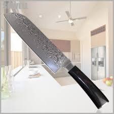 vg10 kitchen knives buy brand damascus knives 7 inch chef knife kitchen knives vg10