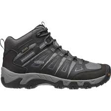 keen womens boots australia keen range at anaconda sandals hike trails shoes browse