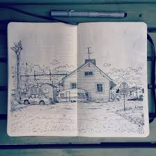 25 beautiful train drawing ideas on pinterest the plane the