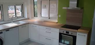 prix installation cuisine de quoi dépend le coût de l installation d une cuisine materiels