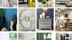 home decor mail order catalogs free mail order catalogs home