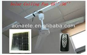 Solar Ceiling Fans by Solar Ceiling Fan Solar Ceiling Fan Suppliers And Manufacturers