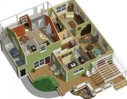 beautiful best home floor plan design software new home plans design