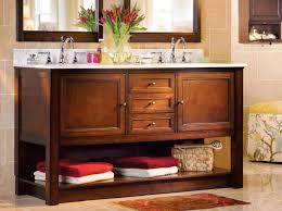 36 Inch Bathroom Vanity Home Depot Bathroom Furniture Home Depot Bathroom Vanities 36 Inch Bathroom