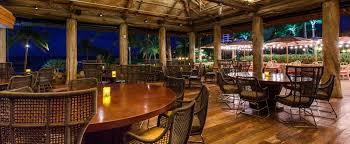 amaama hawaiian cuisine restaurant aulani hawaii resort u0026 spa
