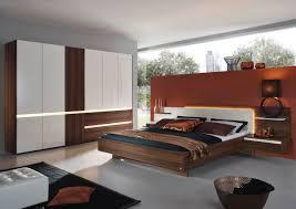 Schlafzimmer Komplett Billig Schlafzimmer Komplett Rauch U2013 Deutsche Dekor 2017 U2013 Online Kaufen