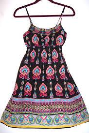 1060 best mini dresses images on pinterest mini dresses
