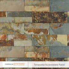 New Stone Veneer Panels For by Wall Decor Various Color And Shape Of Stone Veneer Panels For