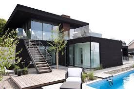 Modern Coastal Interior Design World Of Architecture Modern Beach House With Minimalist Interior