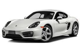 porsche sport 2016 porsche cayman prices reviews and new model information autoblog