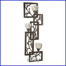 Uttermost Wall Sconces Wall Candle Holders Uttermost