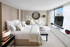 350 Square Feet Hotel Collection