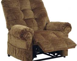 armchair recliner armchairs important recliner chairs for small