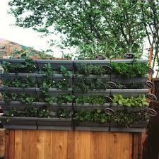 Wall Garden Kits by Project Gallery U2014 Vertical Gardens Northwest Llc