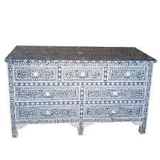 Bone Inlay Chair Bone Inlay Furniture India Camel Bone Furniture Manufacturer