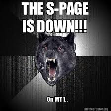 Wolf Meme Generator - th id oip psdbmjojynbn mhuwg7xpwhaha