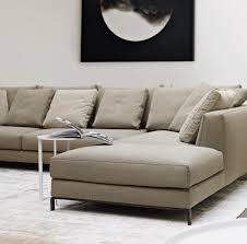 b u0026b italia ray sofa nrtradiant com