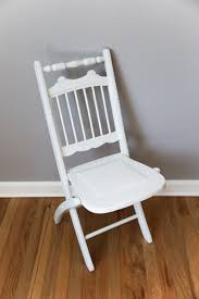 Furniture Interesting Home Depot Folding Chairs With Entrancing by Inspirational Folding Floor Chair Fresh Chair Ideas Chair Ideas