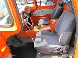 Chevrolet C10 Interior 1963 Chevrolet C K C10 Pro Street Truck Interior Photo 52730580