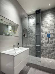 Modern Bathroom Tile Bathroom Feature Wall Tile Ideas Modern Bathroom Ideas On A Budget
