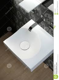Corian Moulded Sinks by Corian Integrated Bathroom Sink High Quality Solid Wood Bathroom