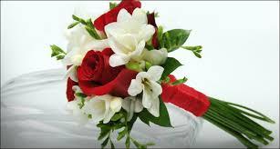 Flowers For Wedding Las Vegas Wedding Flowers Tbrb Info