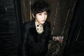 k pop js hyuna trouble maker photoshoot 트러블 메이커 trouble maker trouble maker official album photos
