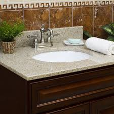 ideas home depot bathroom countertops intended for marvelous