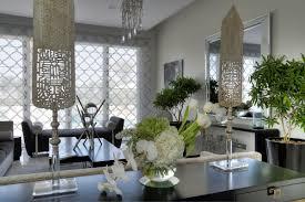 interior design the reserve luxury villas in al barari dubai
