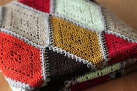 crochet hook sizes choosing the right hook size allfreecrochet com