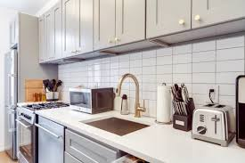 rentals in crown heights coliving at common kingston