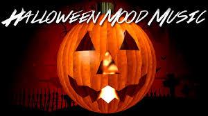 halloween theme song 2007 version download aquanox 2 download