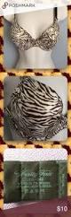 Vanity Fair Cotton Briefs 25 Best Vanity Fair Bras Ideas On Pinterest Emma Watson Bra