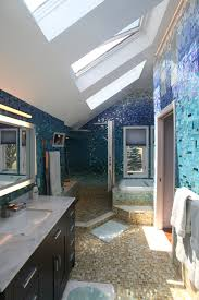 Ocean Bathroom Ideas Bathroom Decor Stunning Bathroom Decorating Ideas For Small