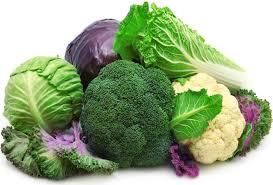 alimenti prostata alimenti per la prostata i cibi consigliati e quelli da evitare