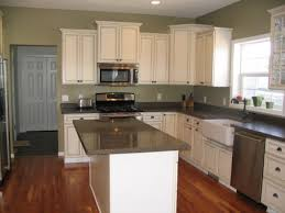 vintage green kitchen cabinets for beautiful house island homes