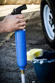Rv Water Pump System Best 25 Rv Water Filter Ideas Only On Pinterest Trailer Storage