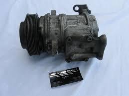 lexus sc300 ac compressor ac compressor polishing u0026 buffing services mirror finish