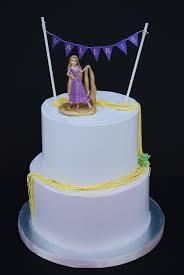 cake sweetworldofcakes page 2