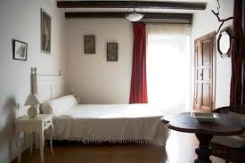 chambres d hotes figari bed breakfast figari l orca di san gavinu