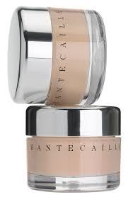 chantecaille makeup skin care u0026 perfume nordstrom