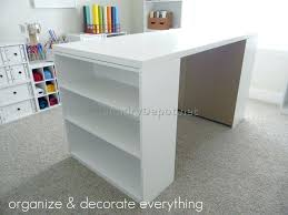 diy laundry folding table folding table for laundry room 9 best ideas decor with storage