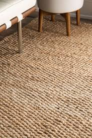 11 best rugs images on pinterest jute rug buy rugs and carpets